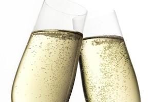 141230-champagne-bubbles-1901_be64d934decdfd07e76c9892392ebbf3.nbcnews-fp-1200-800
