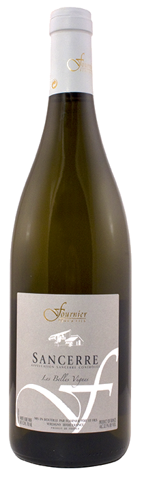 Fournier Sancerre