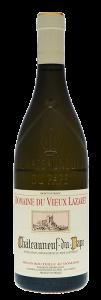 Lazaret Chateauneuf du Pape Blanc