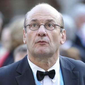 Pascal Dufaitre