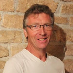 Pascal Renaud