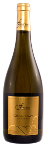 fournier-grand-cuvee-sancerre